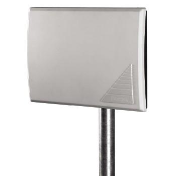 Dvb t antennen indoor und outdoor von expert technomarkt for Antenne de tv exterieur