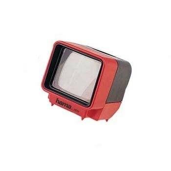 Hama Slide Viewer DB 54, battery powered für 12,49 Euro