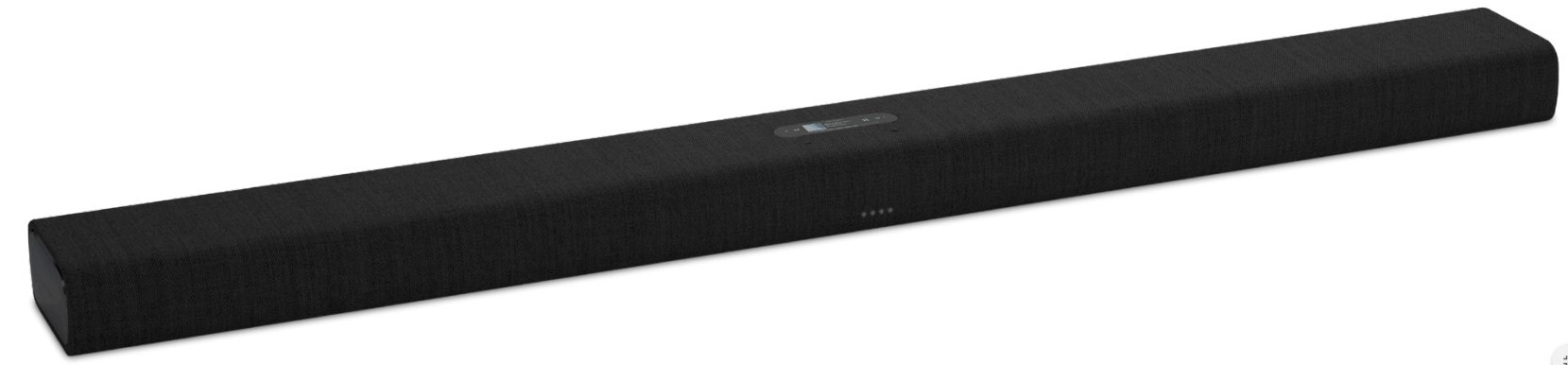 Harman/Kardon Citation Bar Soundbar 5.1 Surround Sound WLAN Bluetooth für 799,00 Euro
