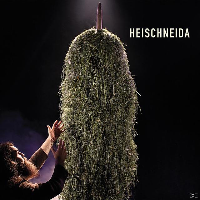 HEISCHNEIDA (Heischneida) für 15,99 Euro