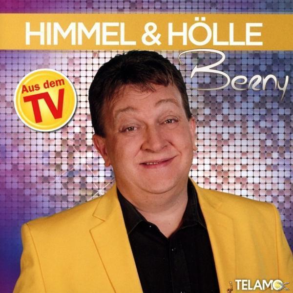 Himmel Und Hölle (Berny) für 17,99 Euro
