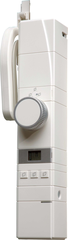 HomeMatic HM-Sec-Win WinMatic Funk-Fensterantrieb für 379,95 Euro