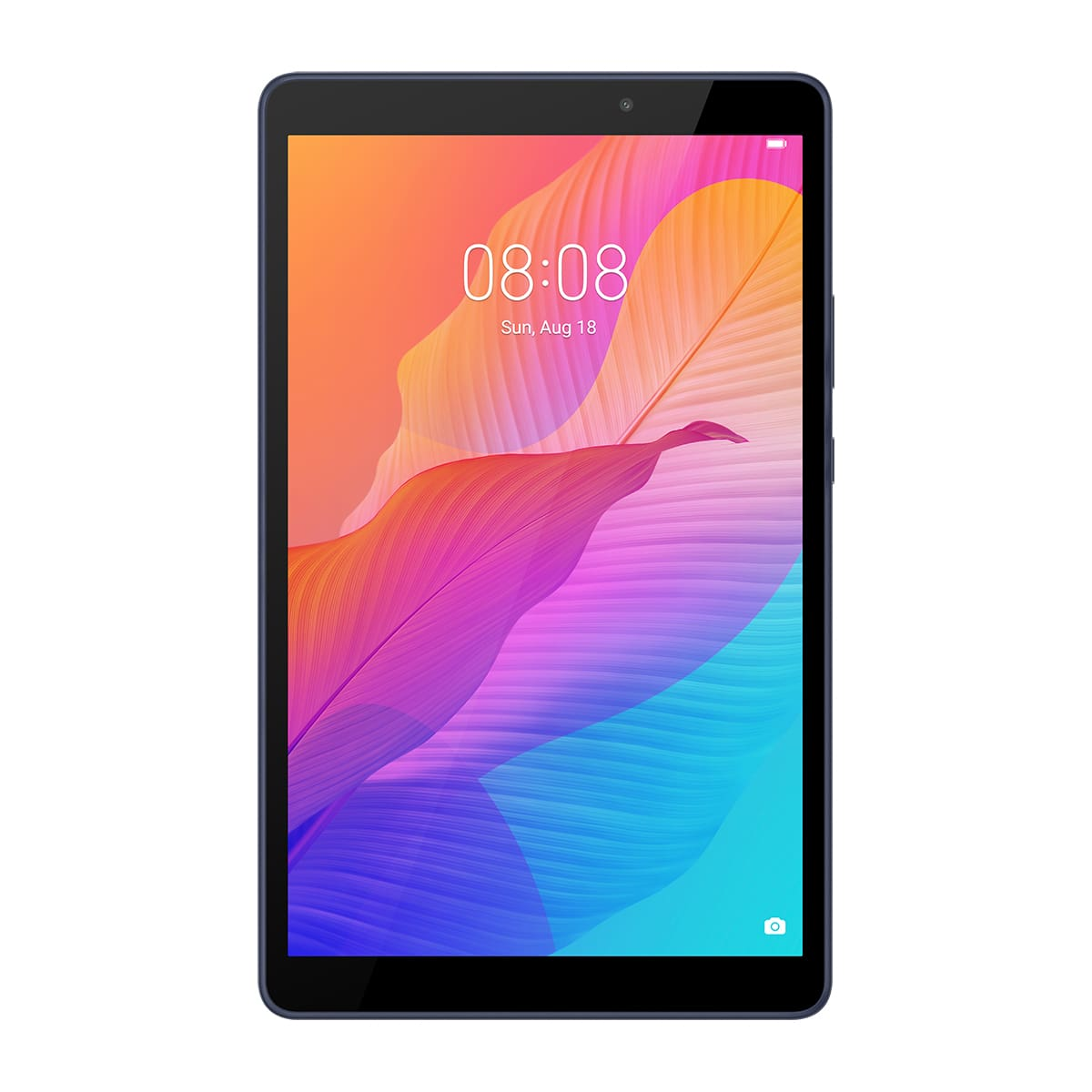 Huawei MatePad T8 Tablet 20,3 cm (8 Zoll) 2 GHz Android 5 MP für 119,00 Euro