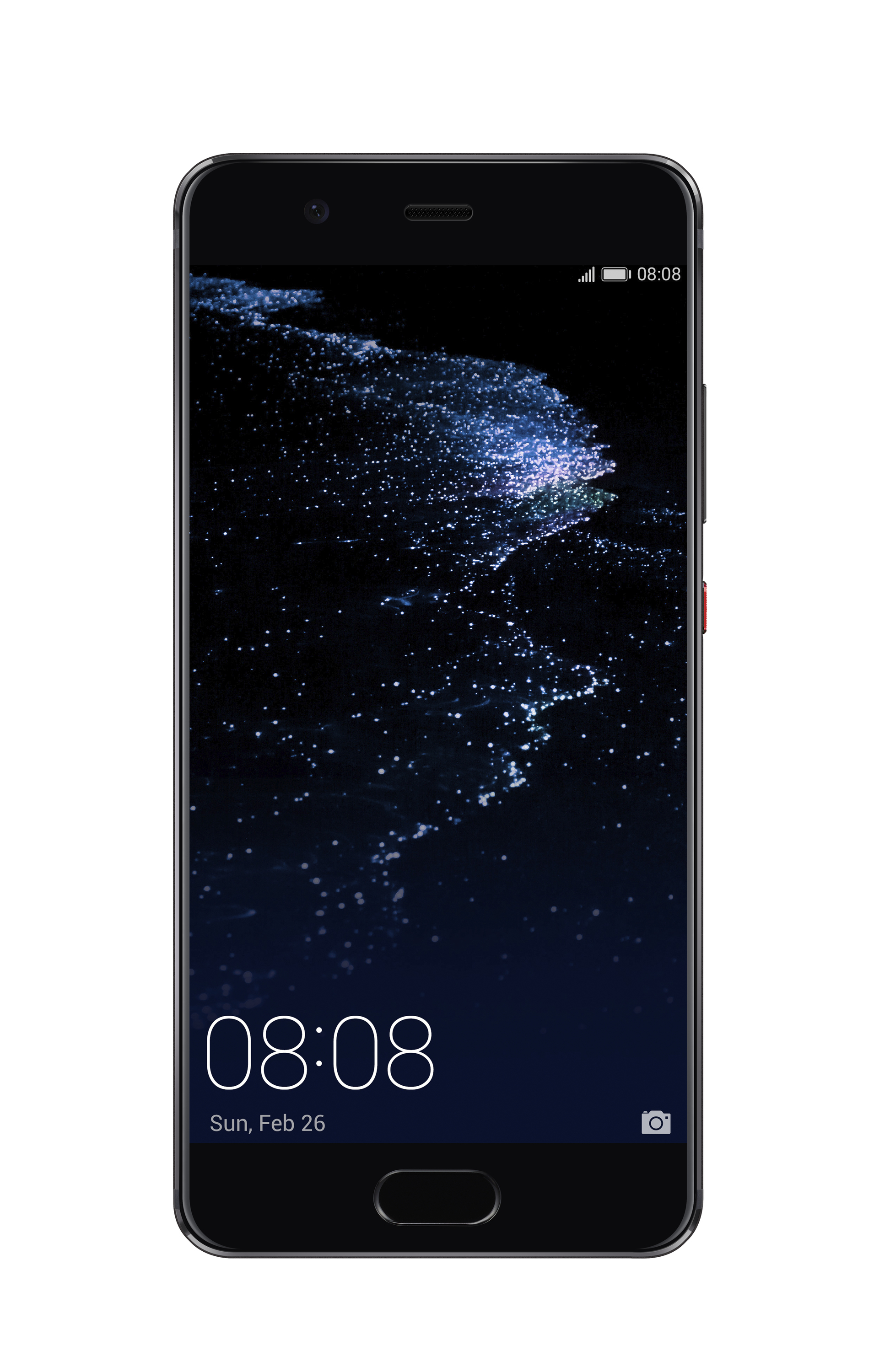 Huawei P10 LTE+++ (Cat.9) Smartphone 12,95cm/5,1'' Android 7.0 20MP 64GB für 449,00 Euro