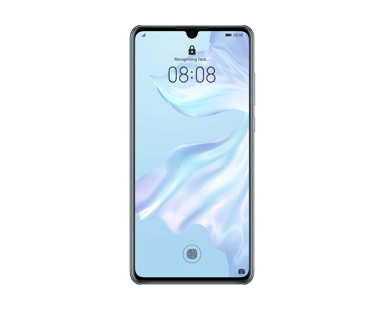 Huawei P30 für 749,00 Euro