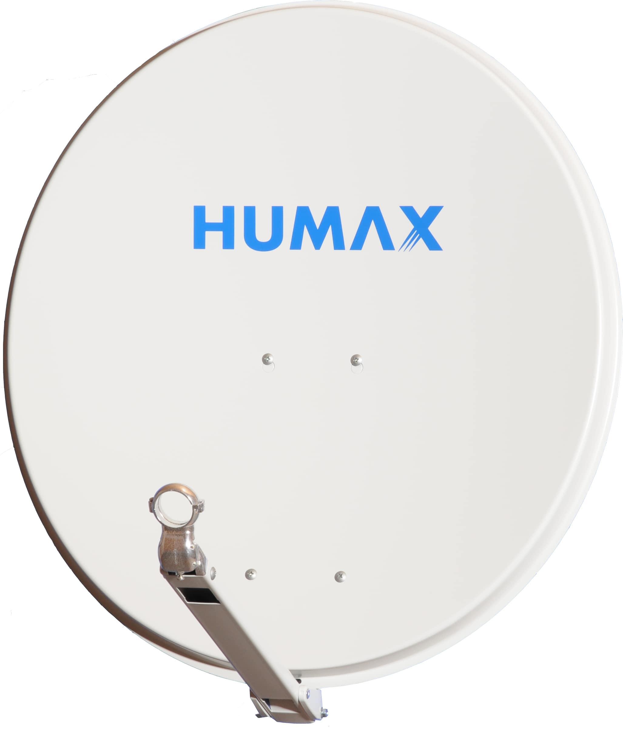 Humax E0791 für 129,90 Euro