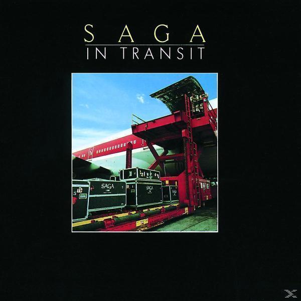 In Transit (Saga) für 7,99 Euro