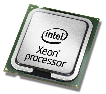 Intel Xeon E5-2690V3 für 1.693,00 Euro