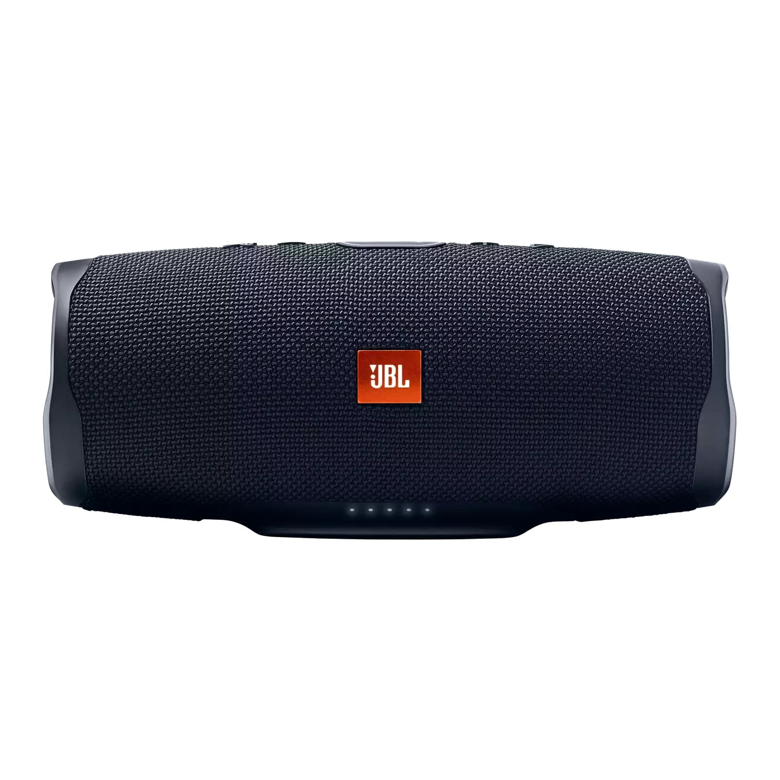 JBL Charge 4 kabelloser Bluetooth-Lautsprecher High-End-Stereo-Sound IPX7 für 133,90 Euro
