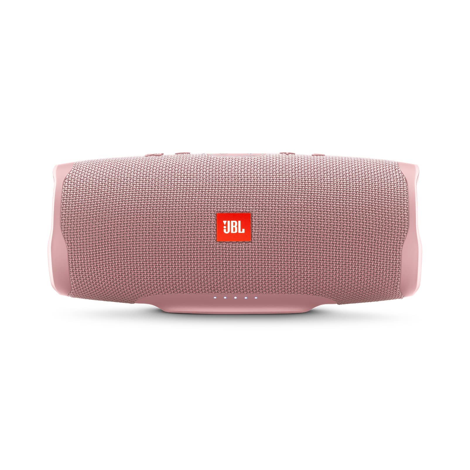 JBL Charge 4 kabelloser Bluetooth-Lautsprecher High-End-Stereo-Sound IPX7 für 129,00 Euro