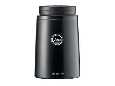Jura Cool Control Basis 1l Milchkühler 4-7°C Temperaturbereich für 139,00 Euro