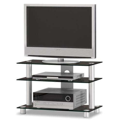 Just-Racks TV 8553 ALBG für 243,69 Euro