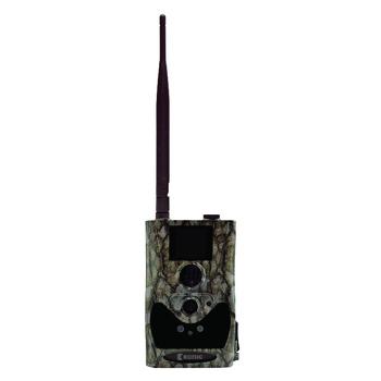 König SAS-DVRODR31 Wildkamera mit GPRS-/MMS-Funktion für 259,99 Euro