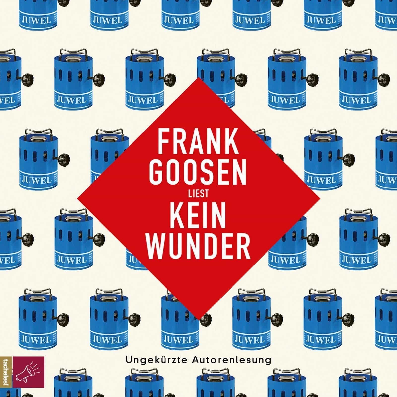 Kein Wunder (CD(s)) für 16,99 Euro