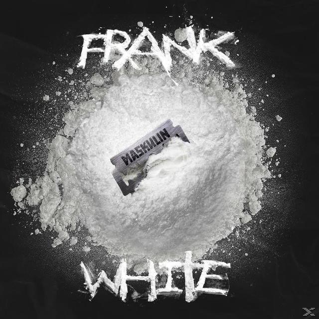 Keiner Kommt Klar Mit Mir (Frank White) für 18,99 Euro