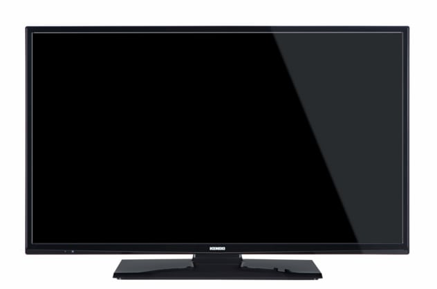kendo led 32hd172 sat tv 81cm 32 von expert technomarkt. Black Bedroom Furniture Sets. Home Design Ideas