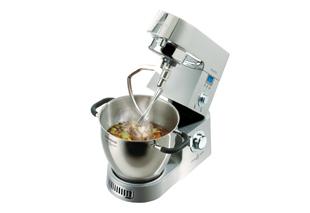 Kenwood KM 094 Küchenmaschine Cooking Chef expert Onpack für 1.199,00 Euro