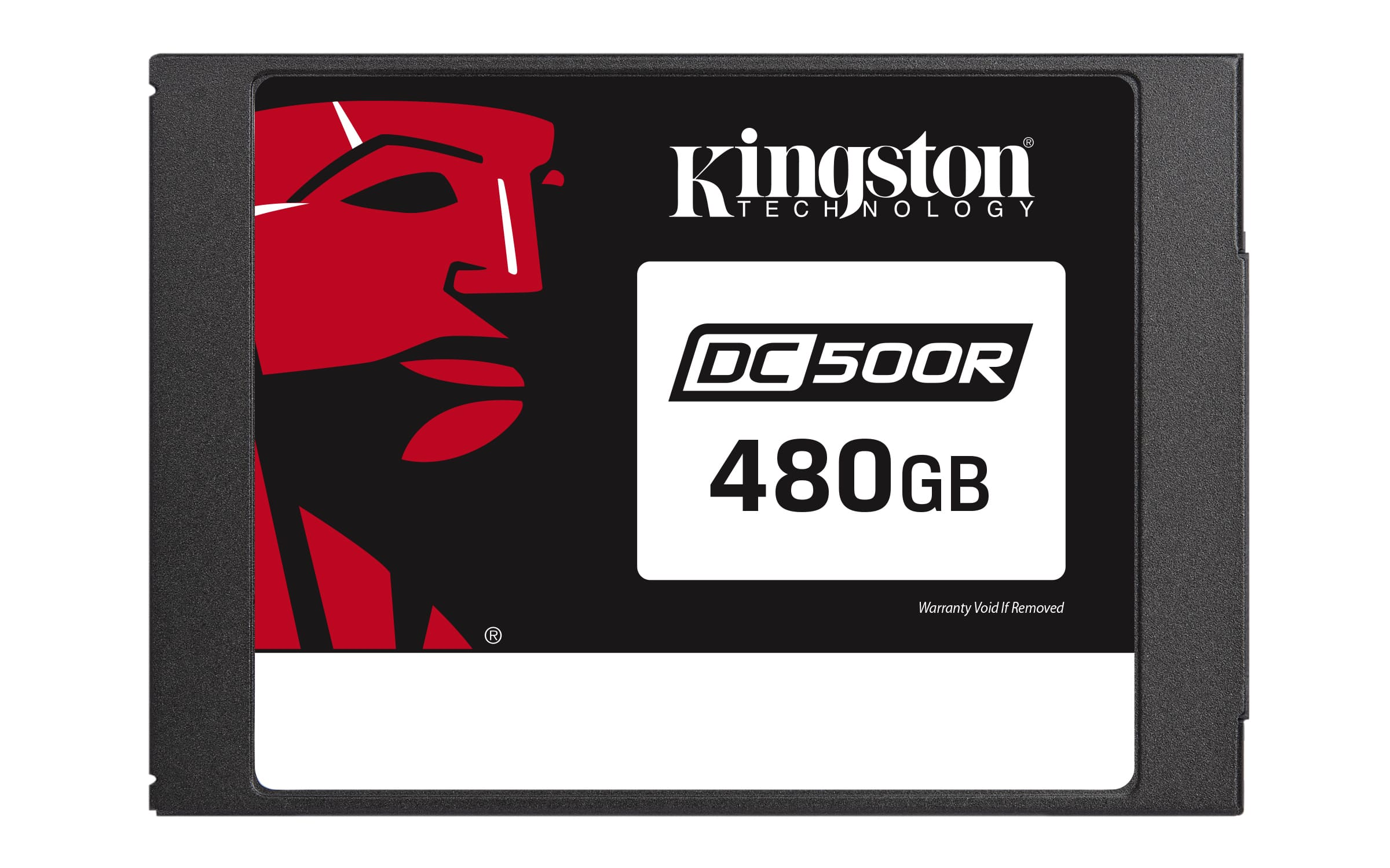 Kingston DC500 für 106,99 Euro