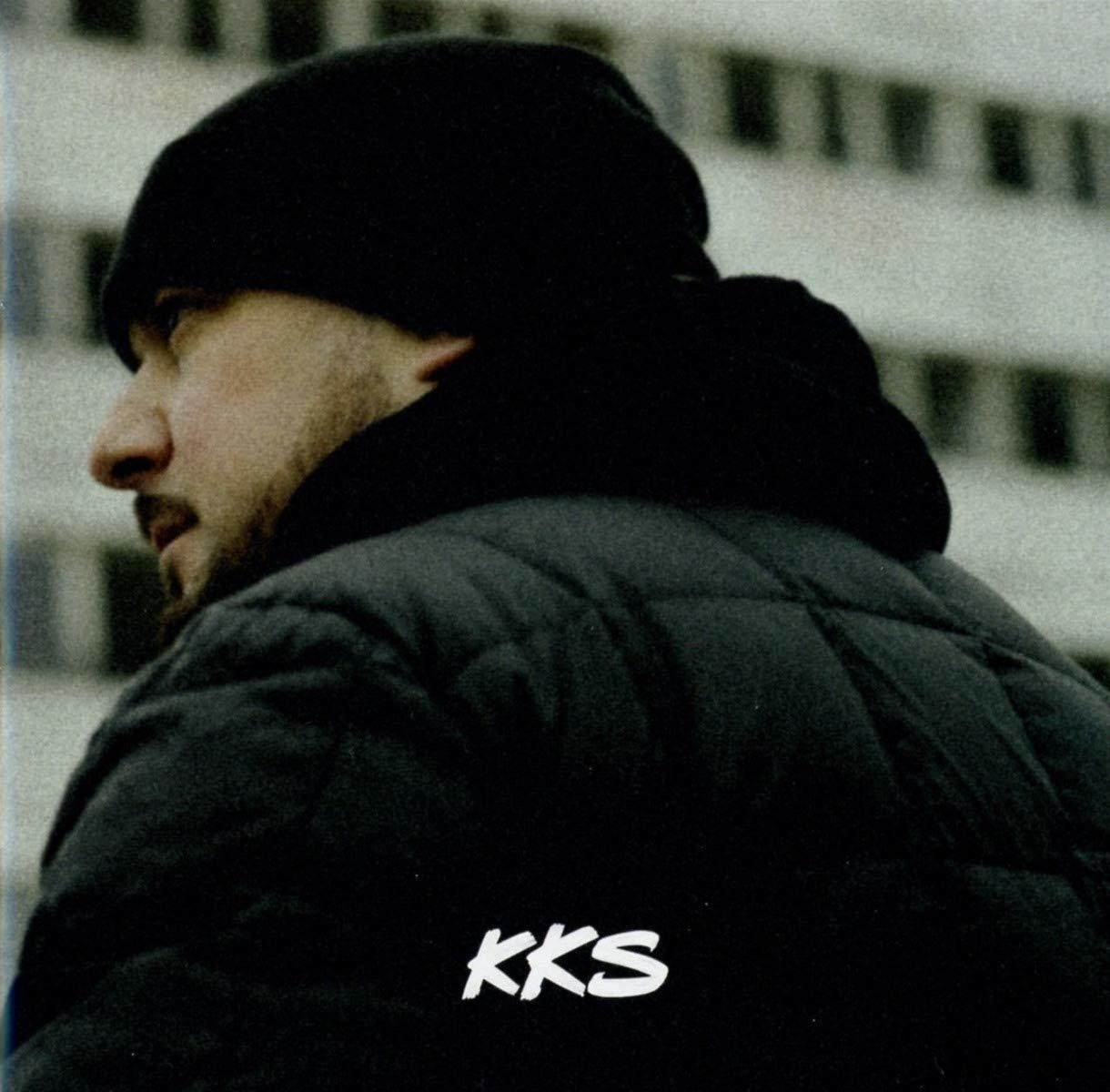 KKS (Kool Savas) für 17,99 Euro