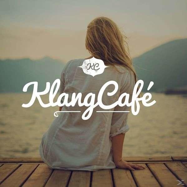 Klangcafe (VARIOUS) für 23,99 Euro