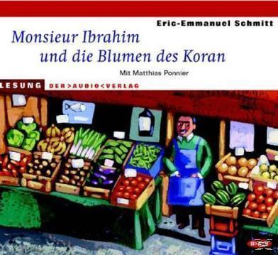 Kleinhirn an alle (CD(s)) für 24,99 Euro