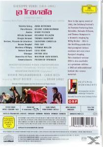 La Traviata (GA) (Wiener Philhar) für 13,99 Euro