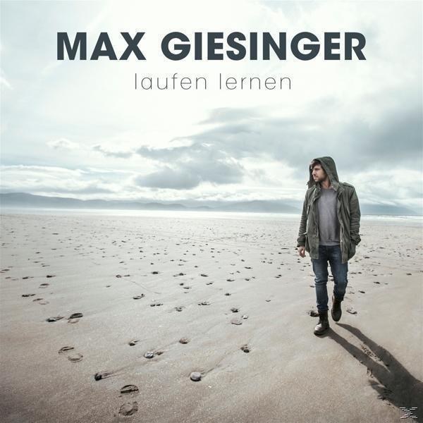 Laufen Lernen (Max Giesinger) für 13,49 Euro