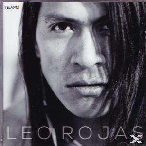Leo Rojas (Leo Rojas) für 17,54 Euro