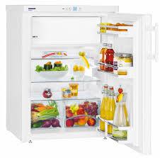 Liebherr TP 1764-22 Premium Kühlschrank 119l/18l A+++ 99 kWh/Jahr SN-T für 499,00 Euro