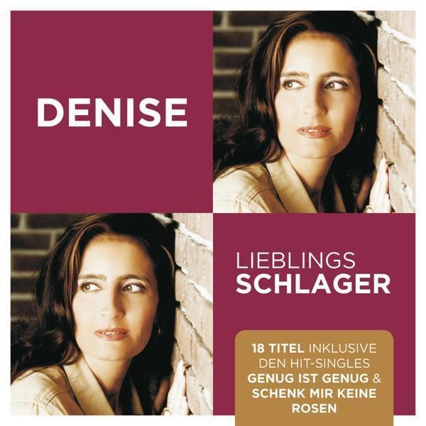 Lieblingsschlager (Denise) für 10,99 Euro