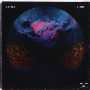 Lore (Elder) für 15,99 Euro