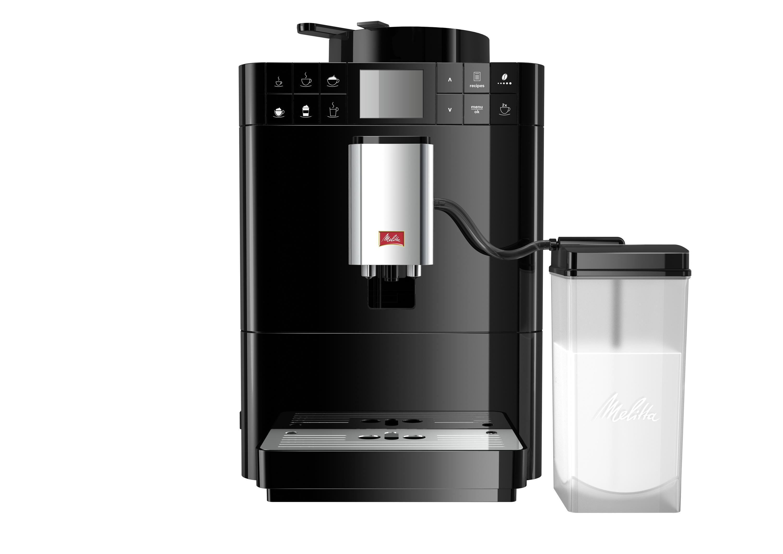 Melitta Caffeo Varianza CSP F57/0-102 Kaffeevollautomat 15bar 1,2l Milchtank für 703,00 Euro