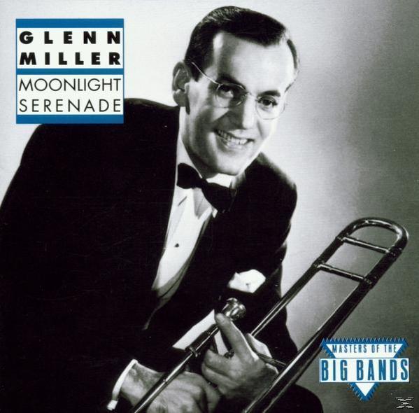 Moonlight Serenade (Glenn Miller) für 8,49 Euro