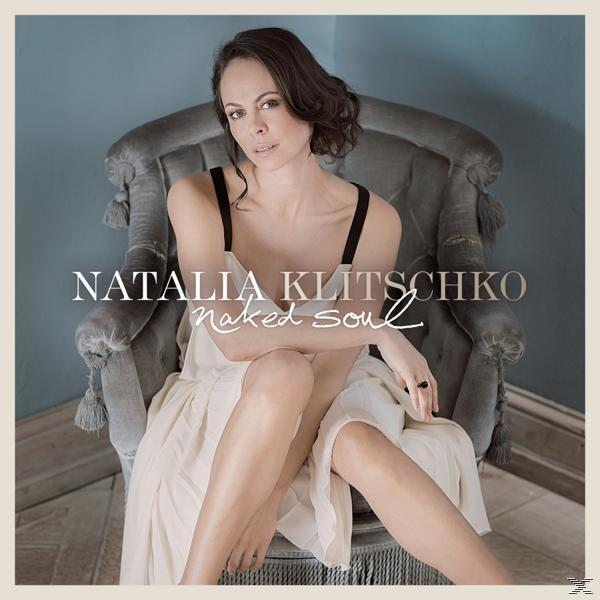 Naked Soul (Natalia Klitschko) für 18,49 Euro