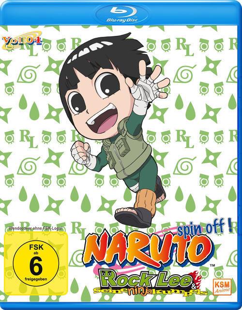 Mangafilme