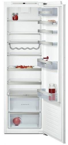 Neff KI1813F30 Einbau-Kühlschrank 319l A++ 116kWh/Jahr 177,5cm für 699,00 Euro
