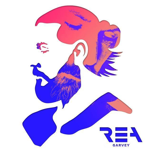 Neon (Rea Garvey) für 14,99 Euro