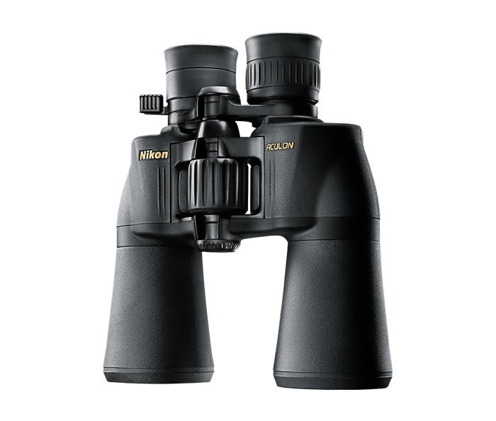 Nikon Aculon A211 10-22x50 für 159,00 Euro