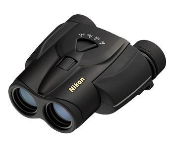 Nikon Aculon T11 8-24x25 für 169,00 Euro