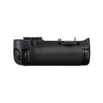 Nikon MB-D11 Multifunktions-Batteriehandgriff für D7000 für 234,95 Euro