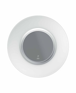 Osram LIGHTIFY Surface Light TW Innenraum LED Leuchte für 119,00 Euro
