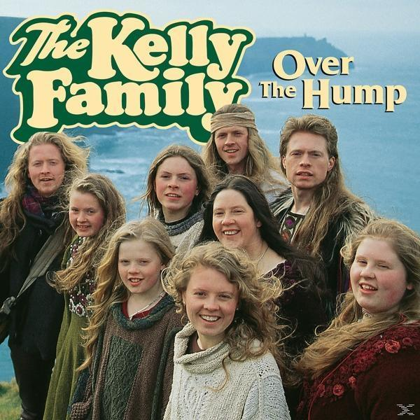 Over The Hump (The Kelly Family) für 10,49 Euro