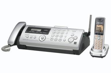 Panasonic KX-FC275 für 149,99 Euro