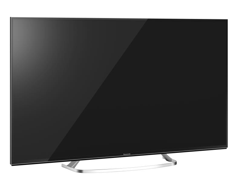 Panasonic TX-40EXX689 Smart-TV 100cm 40 Zoll LED 4K UHD 1500Hz A DVB-T2/C/S2 für 549,00 Euro