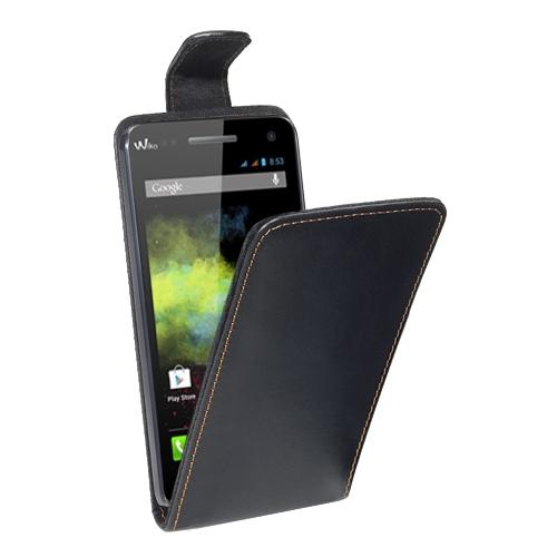 Handytaschen für Smartphones