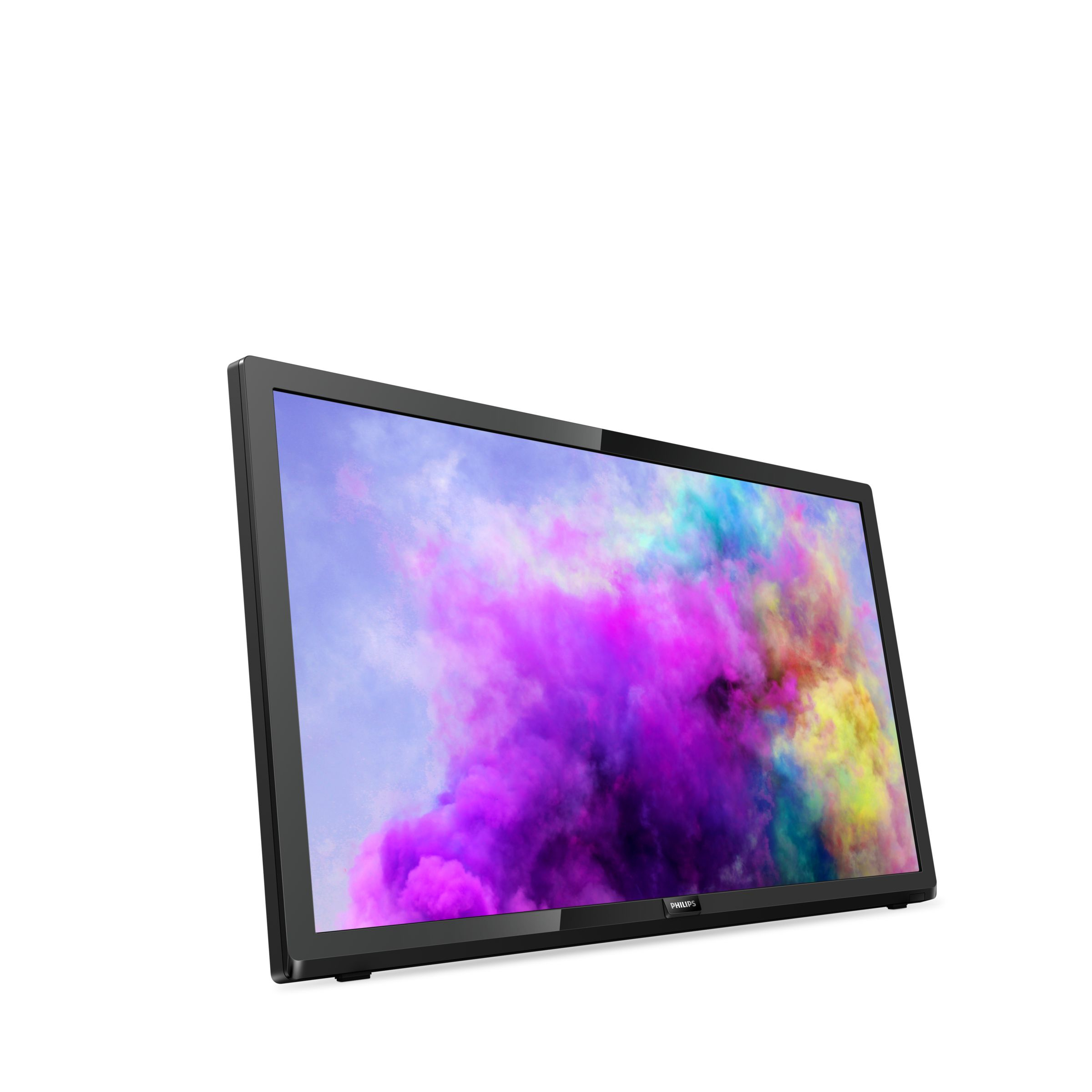 Philips 22PFS5303/12 TV 55cm 22 Zoll LED Full-HD 200Hz A DVB-T2/C/S2 für 189,00 Euro