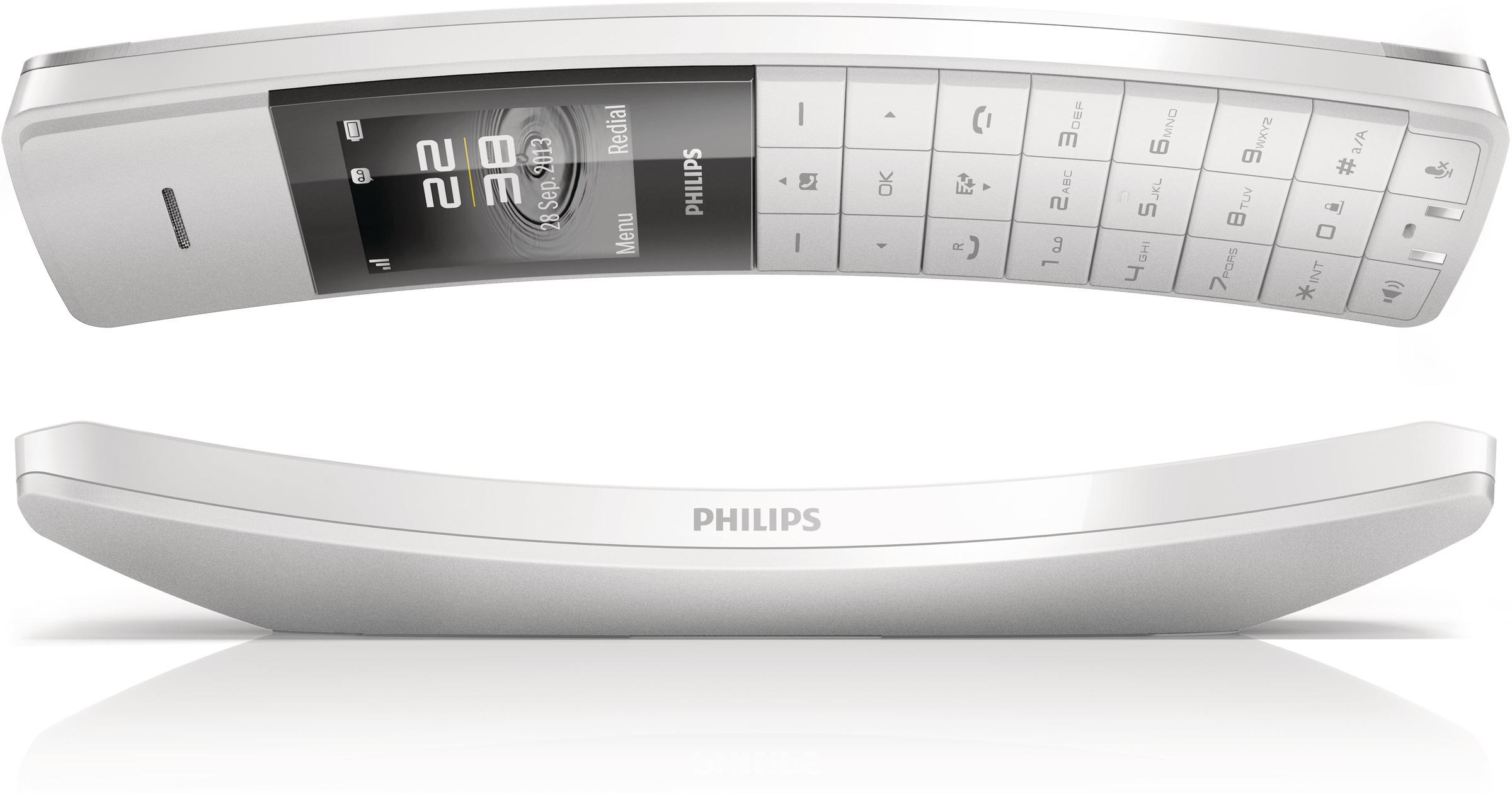 philips 8000 series schnurloses von expert technomarkt. Black Bedroom Furniture Sets. Home Design Ideas