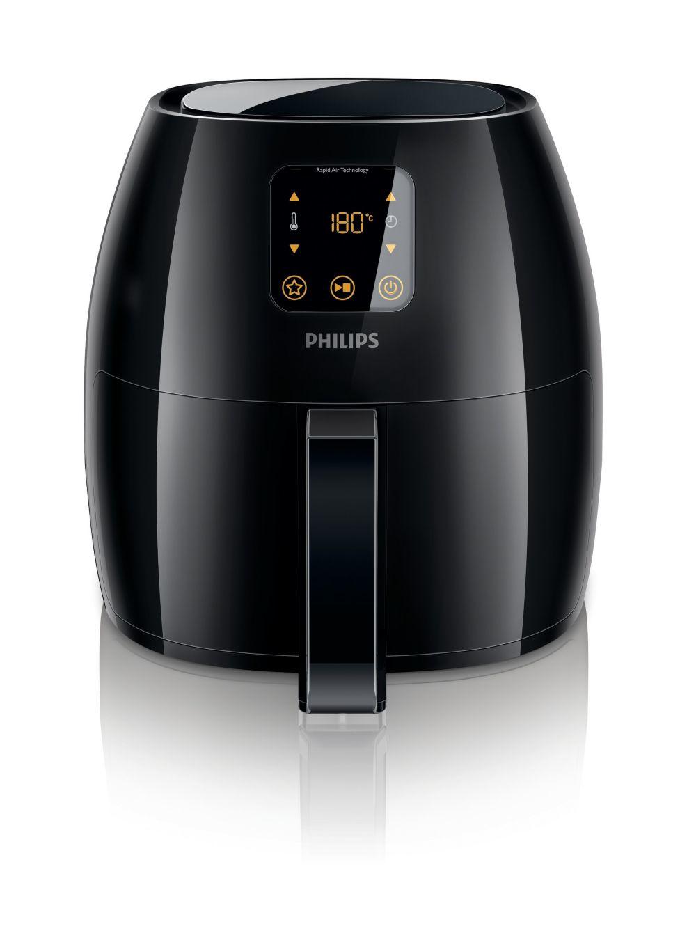 Philips Avance Collection Airfryer XL für 209,00 Euro