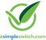 Philips AVENT Avent SCD570/00 Babyphone Eco Mode DECT-Technologie Gegensprechfunktion für 123,99 Euro