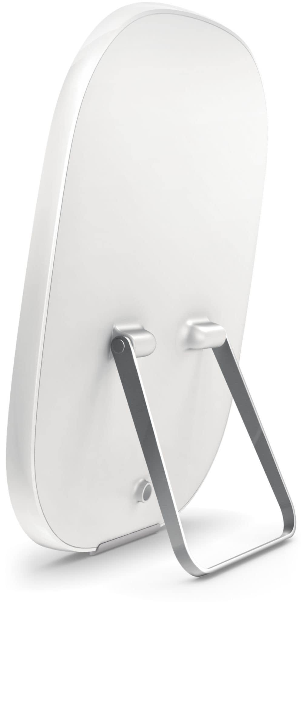 Philips EnergyUp EnergyLight für 175,99 Euro